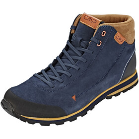 CMP Campagnolo Elettra - Chaussures Homme - bleu